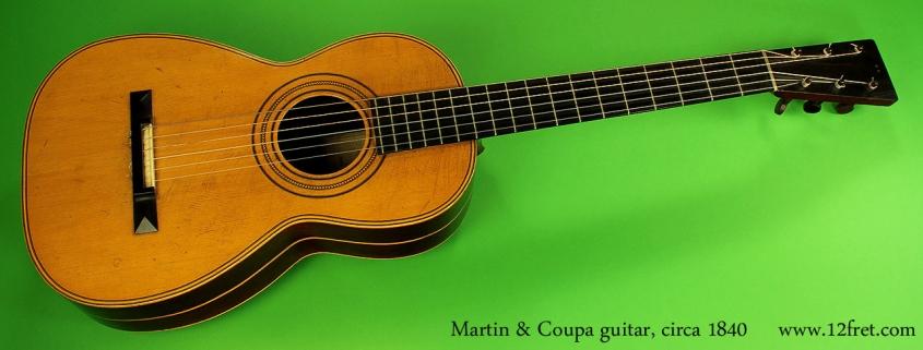 martin-coupa-1840s-full-1