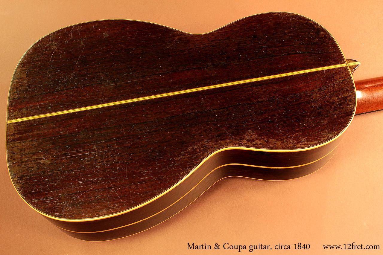martin-coupa-1840s-back-1