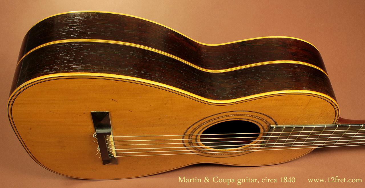 martin-coupa-1840s-bass-side-1