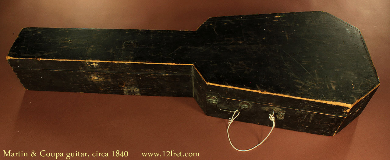 martin-coupa-1840s-case-closed-1
