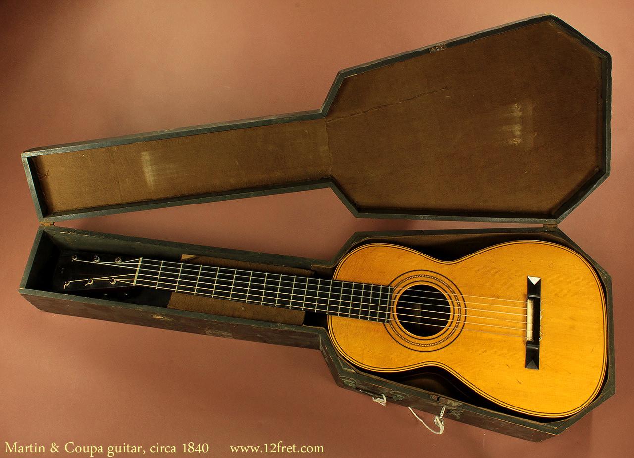martin-coupa-1840s-case-open-2