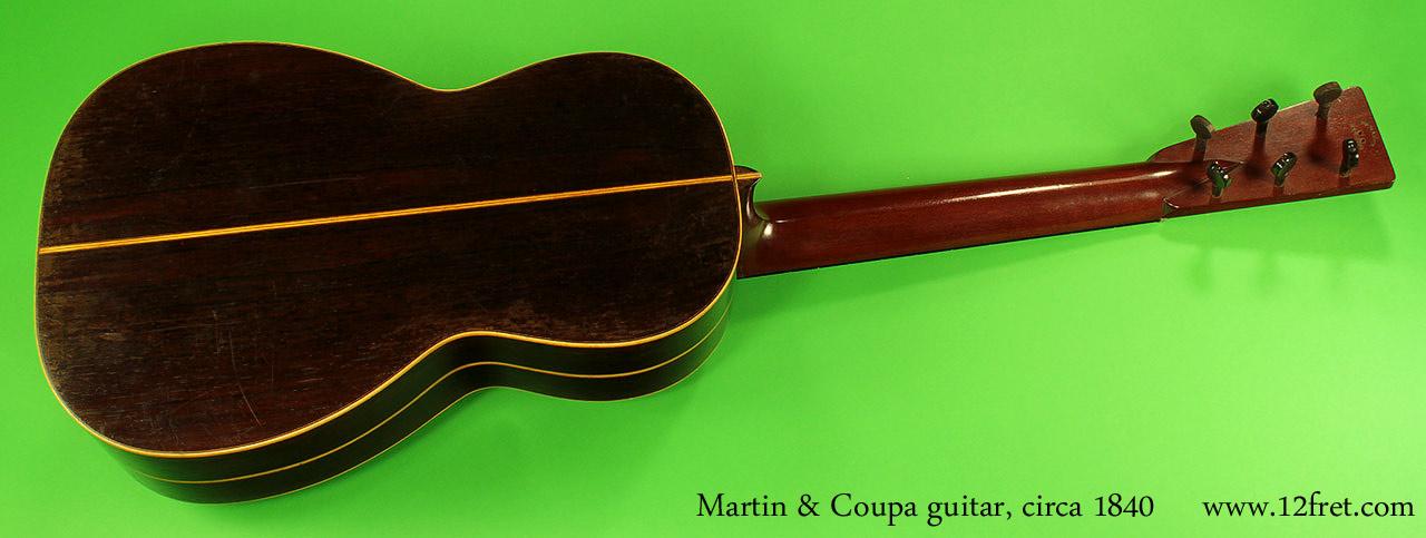 martin-coupa-1840s-full-rear-1