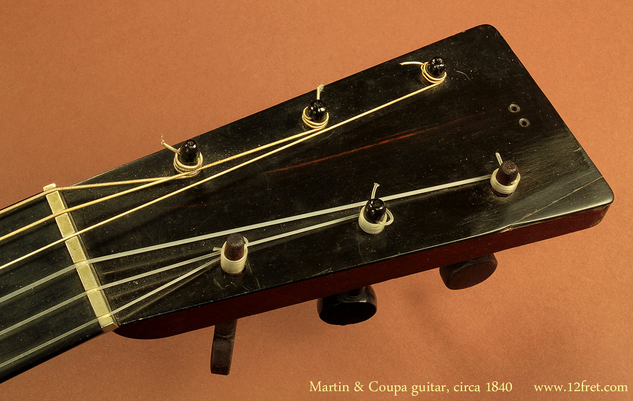martin-coupa-1840s-head-front-1
