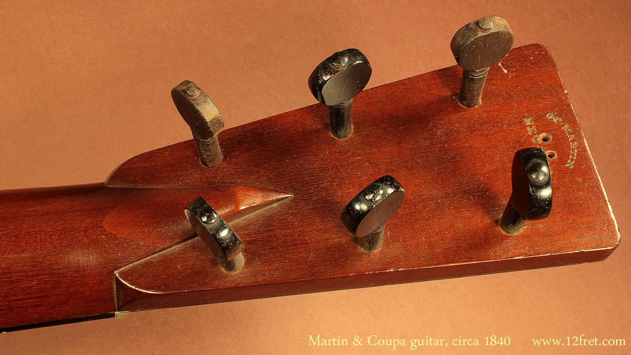 martin-coupa-1840s-head-rear-1
