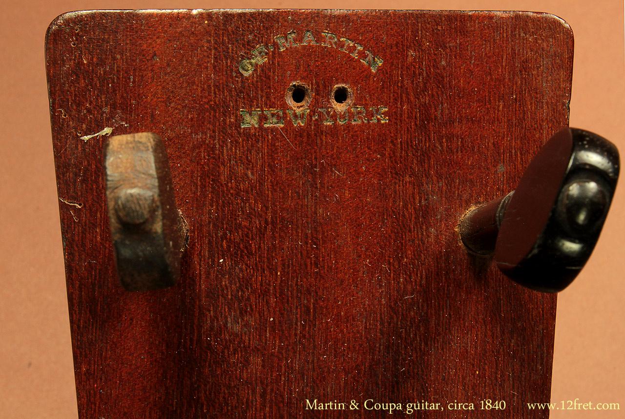 martin-coupa-1840s-head-rear-detail-1