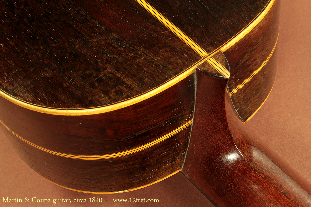 martin-coupa-1840s-heel-1