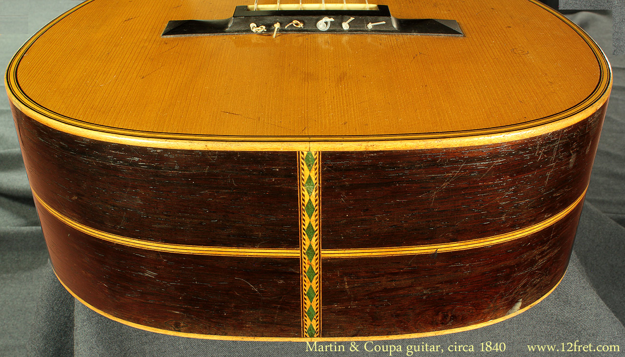 martin-coupa-1840s-tailblock-1