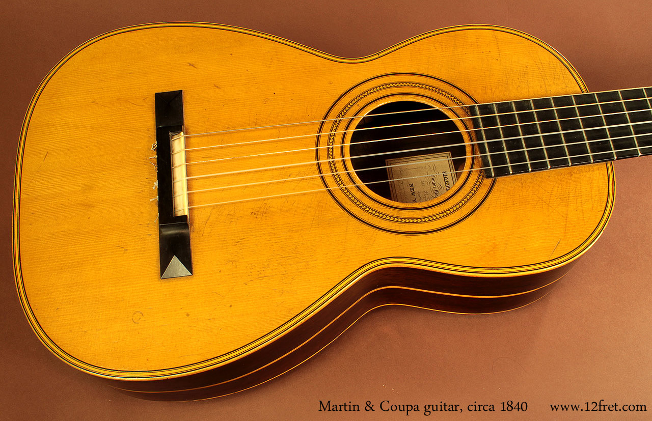 martin-coupa-1840s-top-1