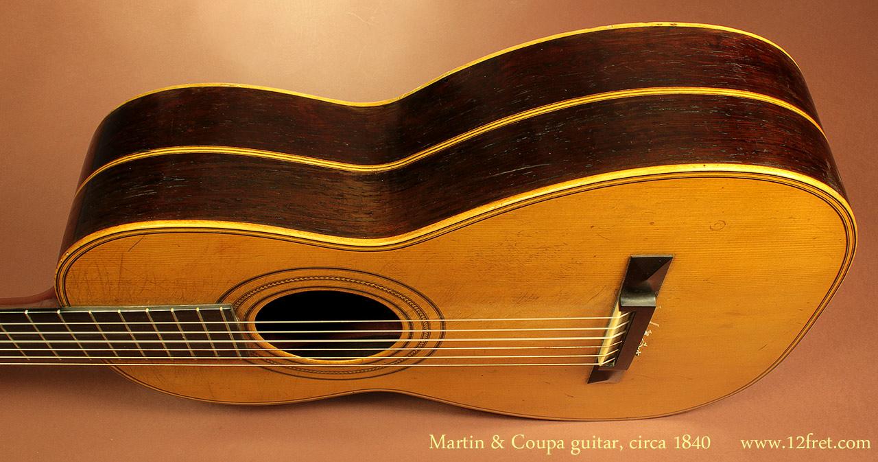 martin-coupa-1840s-treble-side-1