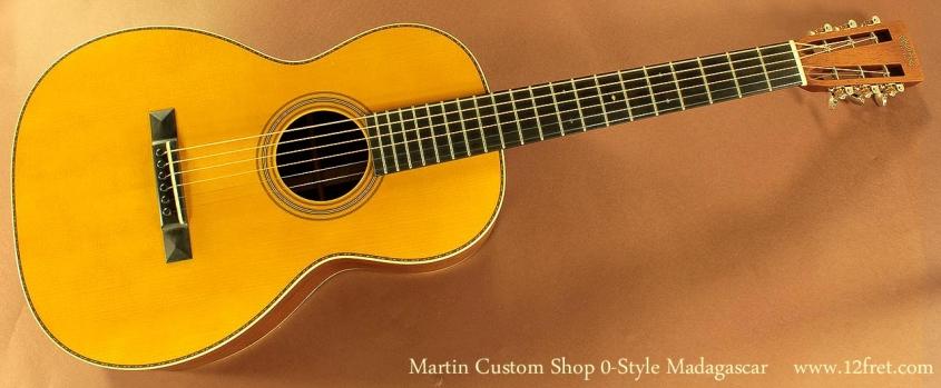 martin-custom-shop-0-madagascar-full-1