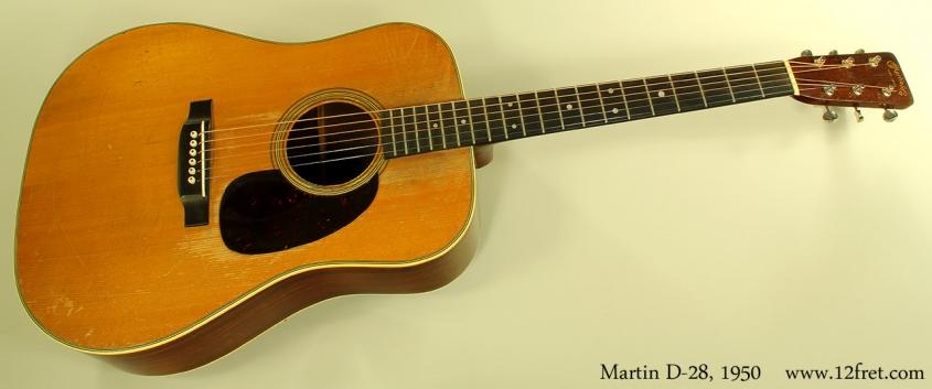martin-d-28-1950-cons-full-1-a
