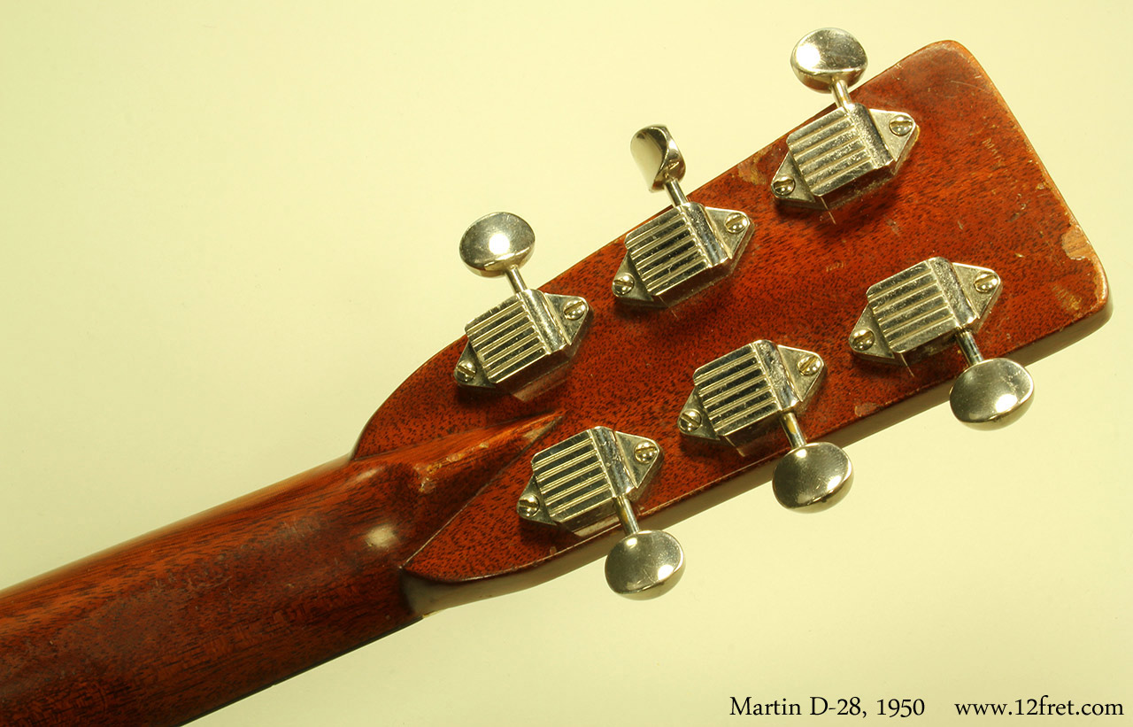 martin-d-28-1950-cons-head-rear-1
