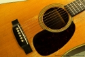 martin-d-28-1950-cons-bridge-1