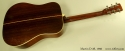martin-d-28-1950-cons-full-rear-1