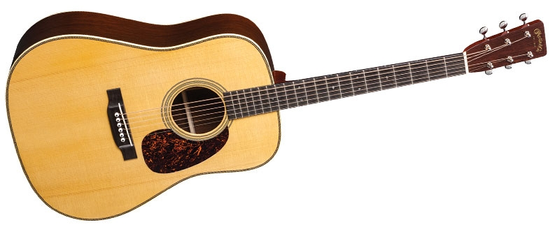 Martin-D-28_Authentic_1941_x