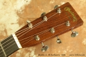 Martin D-18 Authentic 1939 head front