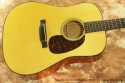 Martin D-18 Authentic 1939 top