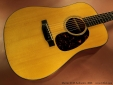 martin-d18-authentic-2006-cons-top-1