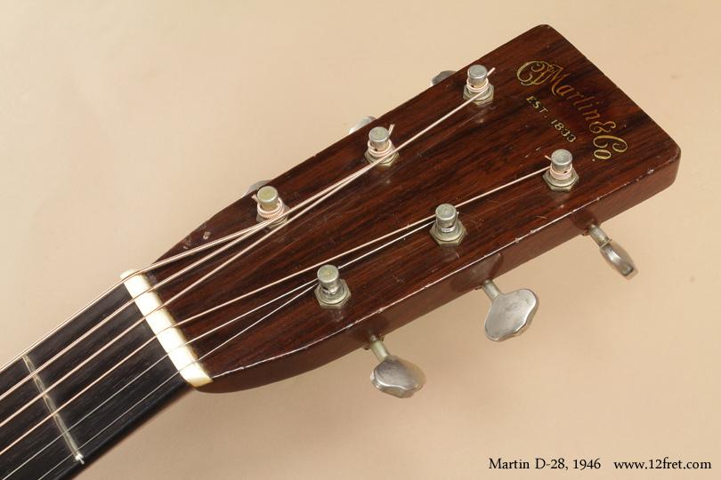 martin-d28-1946-cons-head-front-1