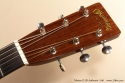 Martin D-28 Authentic 1941 head front