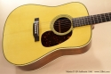 Martin D-28 Authentic 1941 top