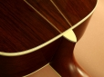 martin-d35-mp-neck-joint-1