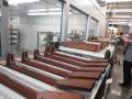 Martin Factory