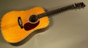 martin-hd-28v-1996-cons-full-1