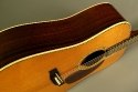 martin-hd-28v-1996-cons-side-1