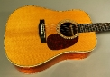 martin-hd-28v-1996-cons-top-1