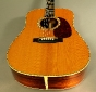 martin-hd-28v-1996-cons-top-detail-1