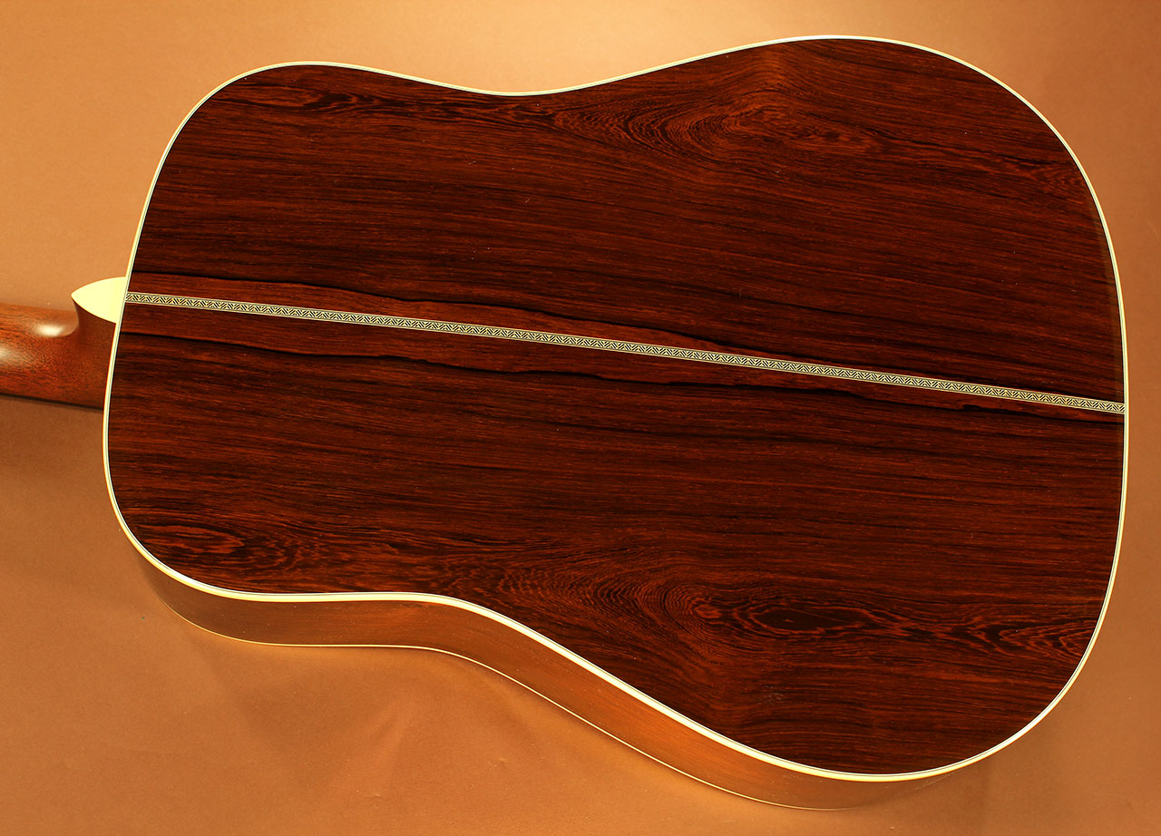 martin-hd28-mp-back-2