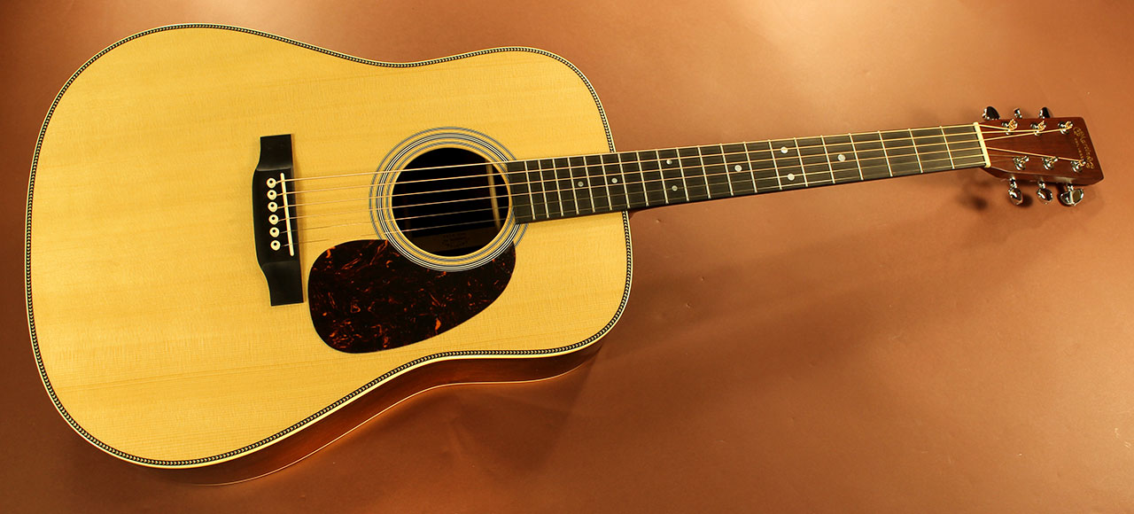 martin-hd28-mp-full-1