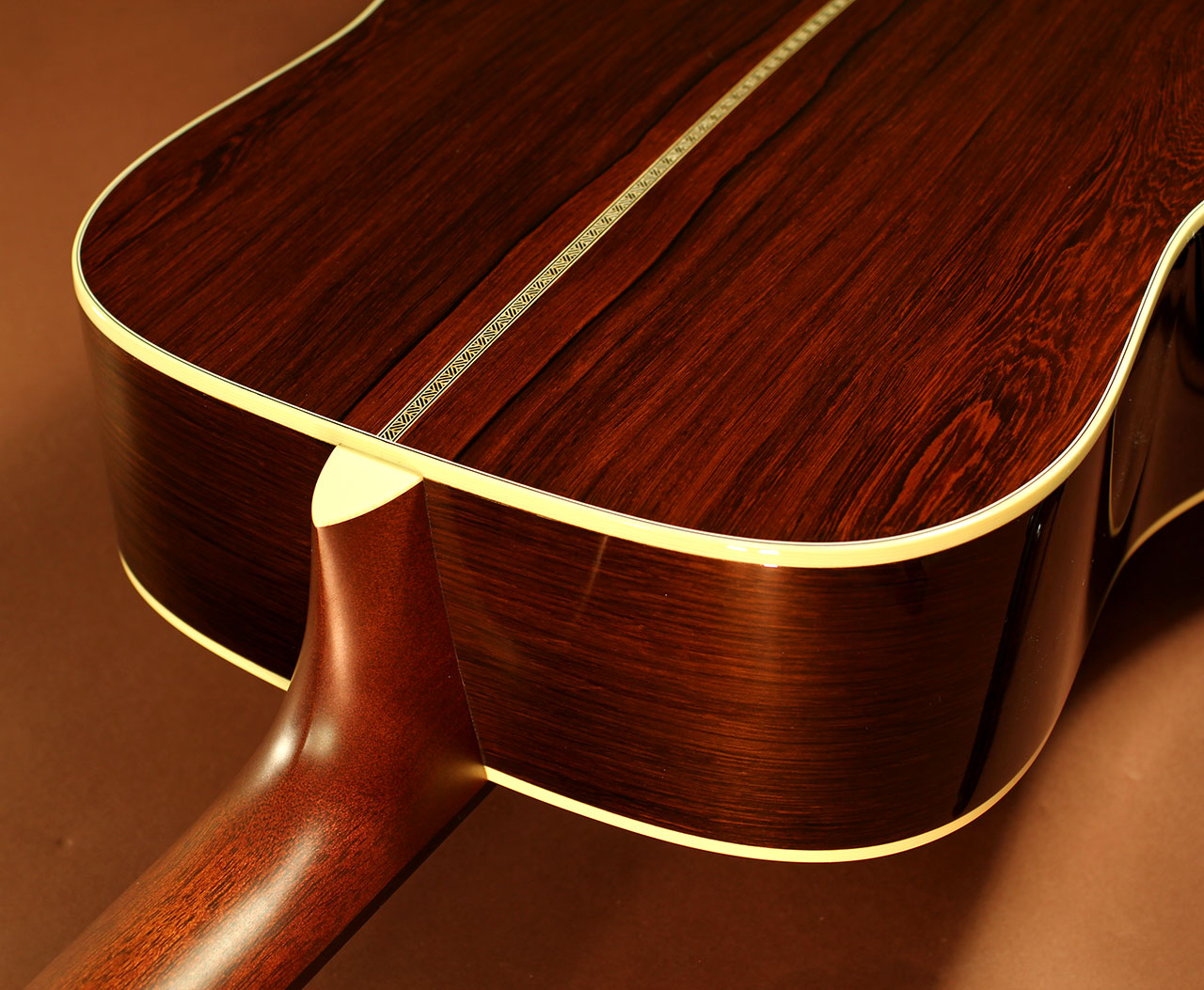martin-hd28-mp-neck-joint-1