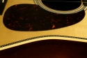 martin-hd28-mp-pickguard-1