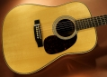 martin-hd28-mp-top-1