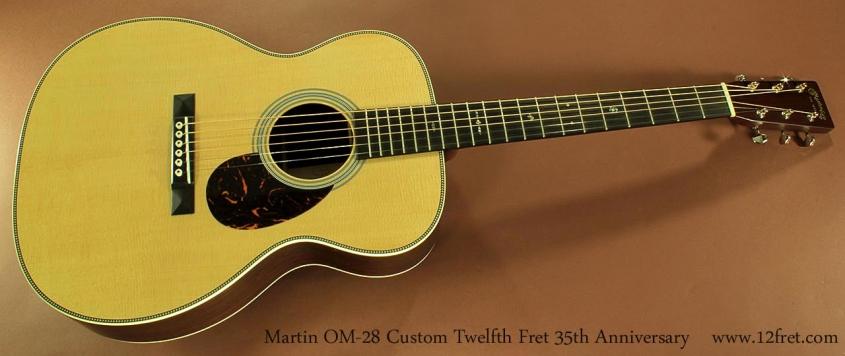martin-om-28-12fret-35th-anniversary-full-1