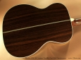 martin-om-28-12fret-35th-anniversary-back-1