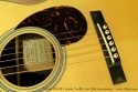 martin-om-28-12fret-35th-anniversary-bridge-1