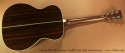martin-om-28-12fret-35th-anniversary-full-rear-1