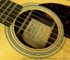 martin-om-28-12fret-35th-anniversary-label-2