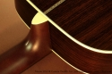 martin-om-28-12fret-35th-anniversary-neck-joint-1