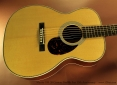 martin-om-28-12fret-35th-anniversary-top-1