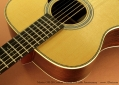 martin-om-28-12fret-35th-anniversary-top-detail-1