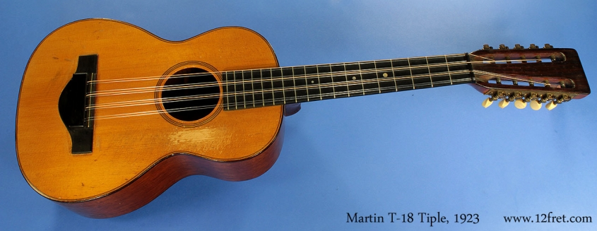 martin-t-18-tiple-1923-ss-full-1