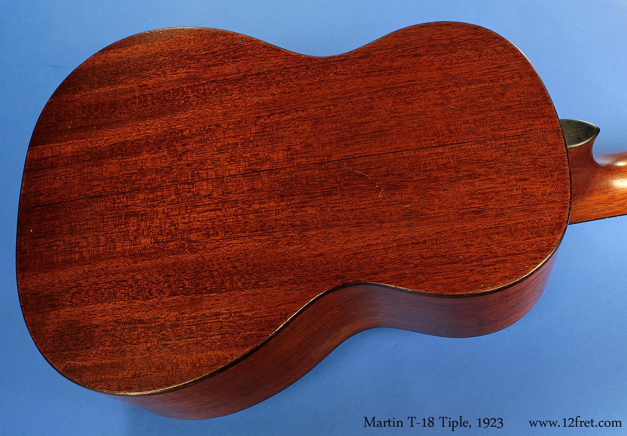 martin-t-18-tiple-1923-ss-back-1