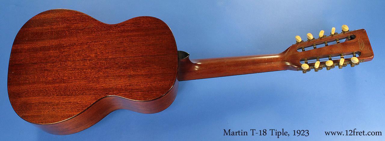 martin-t-18-tiple-1923-ss-full-rear-1