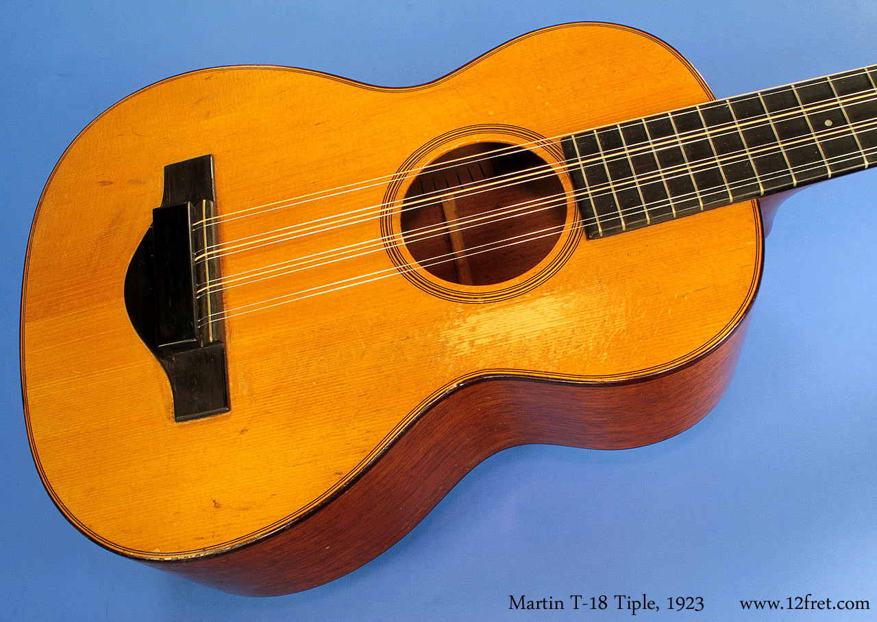 martin-t-18-tiple-1923-ss-top-1
