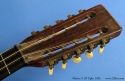 martin-t-18-tiple-1923-ss-head-front-1