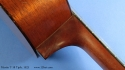 martin-t-18-tiple-1923-ss-heel-1